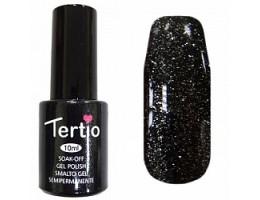 TERTIO GEL POLISH #035 Тертио 10мл