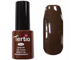 TERTIO GEL POLISH #036 Тертио 10мл