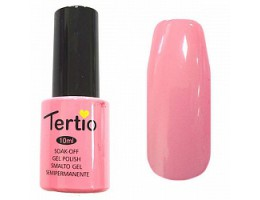 TERTIO GEL POLISH #049 Тертио гель-лак 10мл