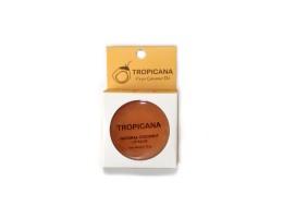 Бальзам для губ Tropicana манго