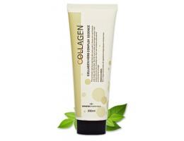 Эссенция для лица Esthetic House Collagen Herb Complex Essence 230ml