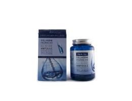 FarmStay Collagen & Hyaluronic Acid All-In-One Ampoule 250ml