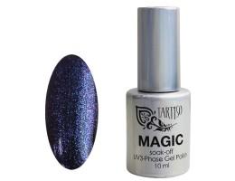 Гель-лак TARTISO Magic TMGC-01, 10 мл