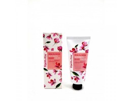 FARMSTAY PINK FLOWER BLOOMING Крем для рук, 100ML