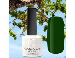 Cosmolac, гель-лак «Миртова ветвь» №075
