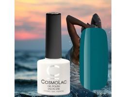 Cosmolac, гель-лак «Морская прохлада» №079