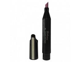 Био керамический карандаш с маслами Velganza