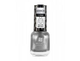 Бриджит Ботье Лак для ногтей Mirror (тон 01), 12 мл, Brigitte Bottier