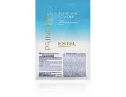 Estel Professional Essex Princess - Пудра для обесцвечивания волос (30 гр)