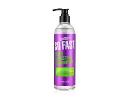 Шампунь для роста волос Secret Key Premium So Fast Shampoo 360мл