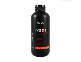 Kapous Studio Professional 350 мл, Шампунь-уход для окрашенных волос Color Care серии Caring Line
