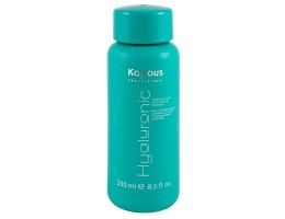 Kapous Professional Шампунь восстанавливающий с гиалуроновой кислотой Hyaluronic Acid 250 мл
