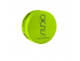 Kapous Professional Matt Wax Матовый воск для укладки волос сильной фиксации, 100 мл