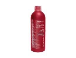 Kapous, Бальзам Glyoxy Sleek Hair, 500 мл