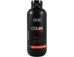 KAPOUS Бальзам-уход для окрашенных волос Color CareсерииCaring Line 350мл