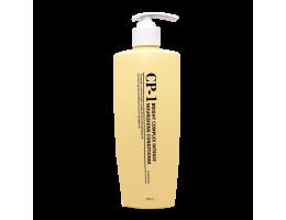ESTHETIC HOUSE CP-1 Bright Complex Intense Nourishing Shampoo Протеиновый шампунь с коллагеном 500 ml