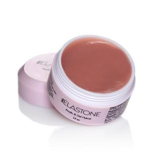 ruNail, Elastone gel (гель+акрил)   розовый №3951, 15 мл