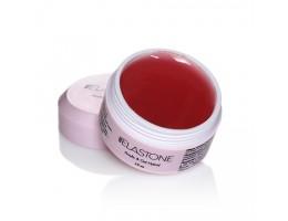 ruNail, Elastone gel  (гель+акрил) прозрачно-розовый №3949, 15 мл