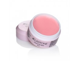 ruNail, Elastone gel  (гель+акрил) нежно-розовый №3948, 15 мл