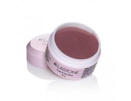 ruNail, Elastone gel (гель+акрил) персиковый №3950, 15 мл