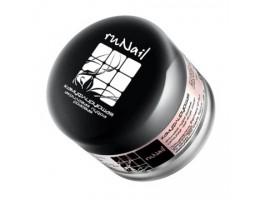 ruNail, акриловая пудра (камуфлирующая розовая), 28 гр