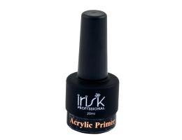 М502-02 Праймер для акрила IRISK Acrylic Primer 20 мл