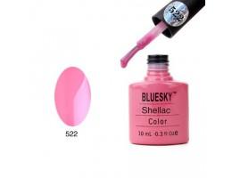 Bluesky  Shellac   40522