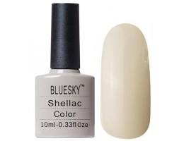Bluesky  Shellac   40533