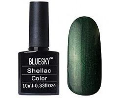 Bluesky  Shellac 40541