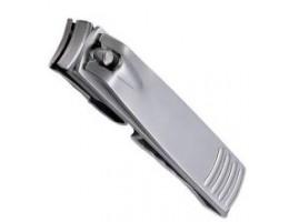 Книпсер MERTZ 460 малый