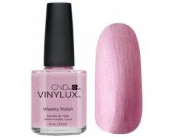 Лак  VINYLUX CND №216 Lavender Lace -15 мл НОВИНКА!